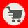 cart_logo_header