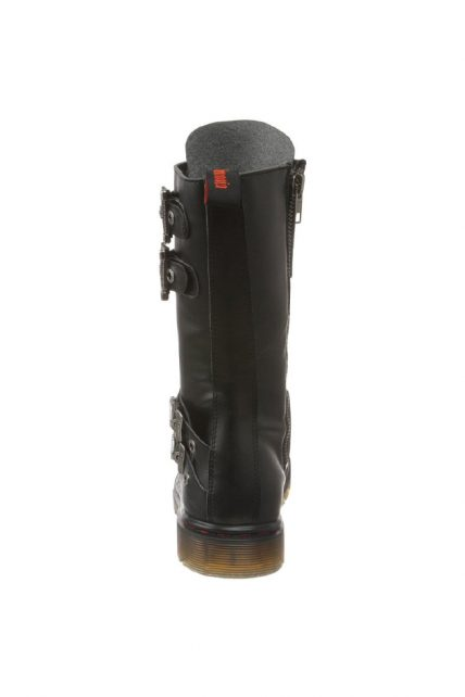 Mens Disorder-302 Boots