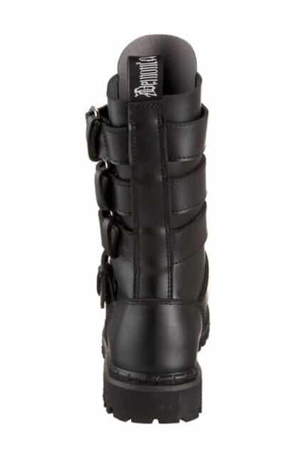 Mens Gravel-10S Boots