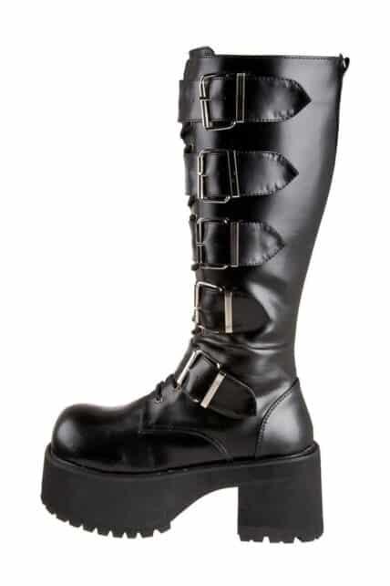 Mens RANGER-318 Boots