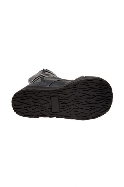 Mens TRASHVILLE-205 Boots