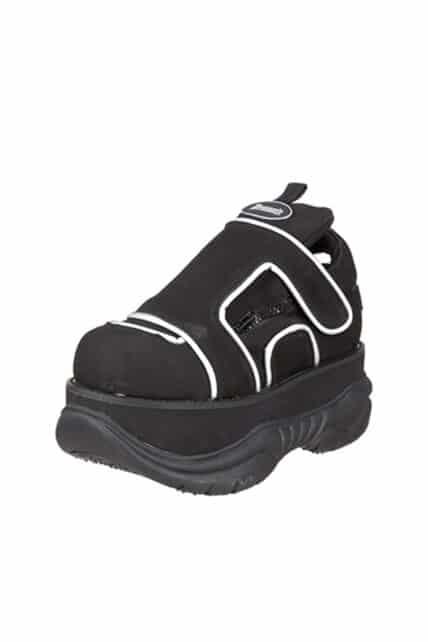 Mens NEPTUNE-32 Boots