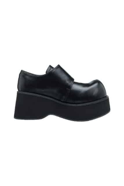 Womens DANK-108 Shoes