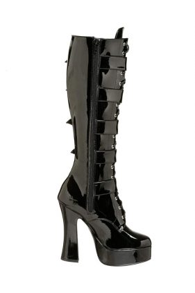 Womens ELECTRA-2042 Boots