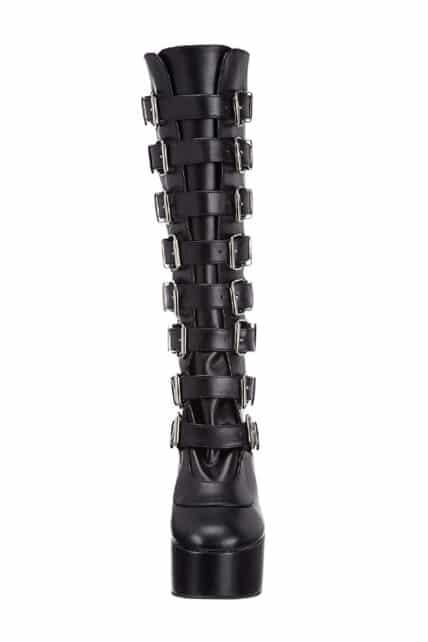 Womens SLUSH-249 Boots