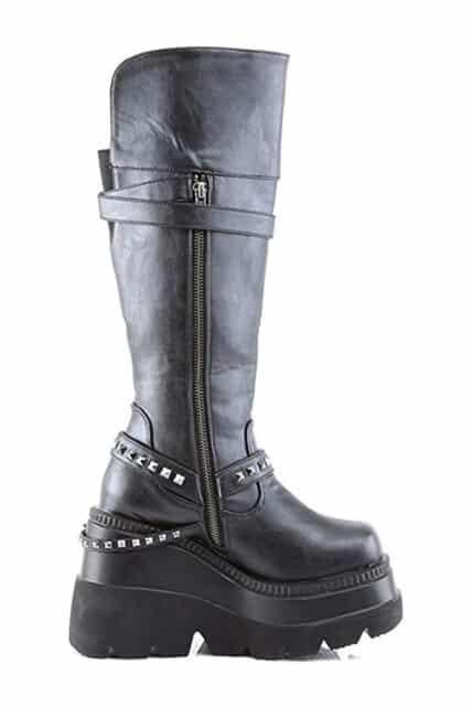 Womens Shaker 101 Boots