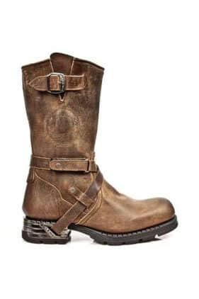 Mens M.MR003-R3 Boots